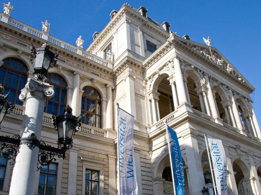 Uni Wien Aufnahmeverfahren Für Wirtschaftswissenschaften Abgeschlossen