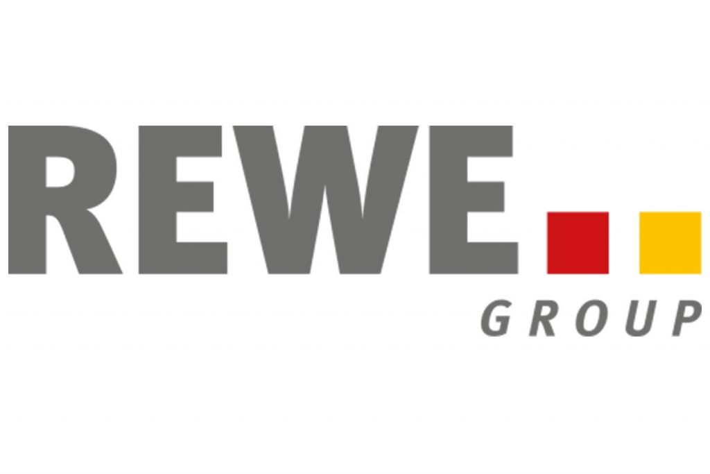 Rewe International AG