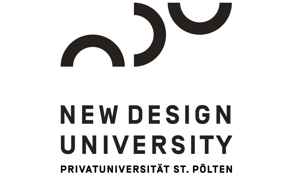 New Design University - Privatuniversität St. Pölten
