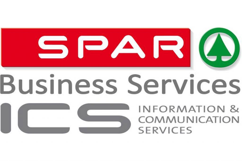 SPAR ICS - SPAR Business Services
