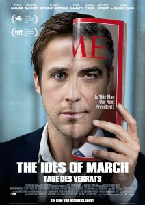 The ides of march c tobis film 2
