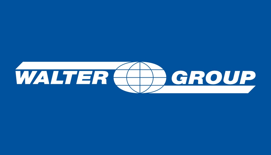 WALTER GROUP (LKW Walter / Containex)