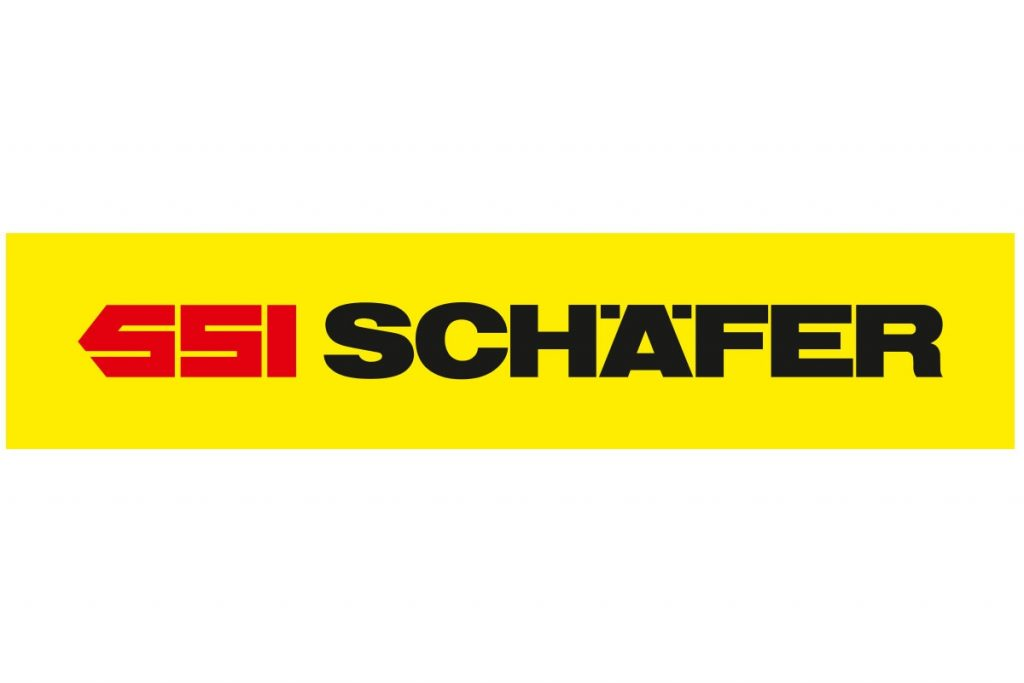 SSI Schäfer IT Solutions GmbH