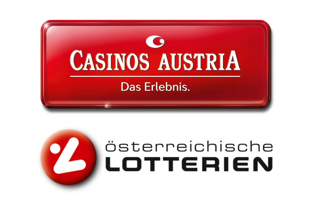 Casino Austria Lotto