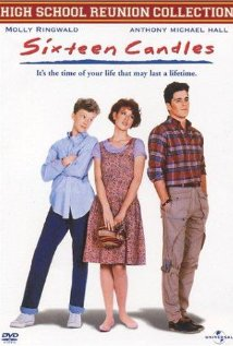 sixteen candles c 20th century fox