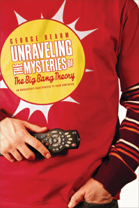 unraveling-the-mysteries-of-the-big-bang-theory