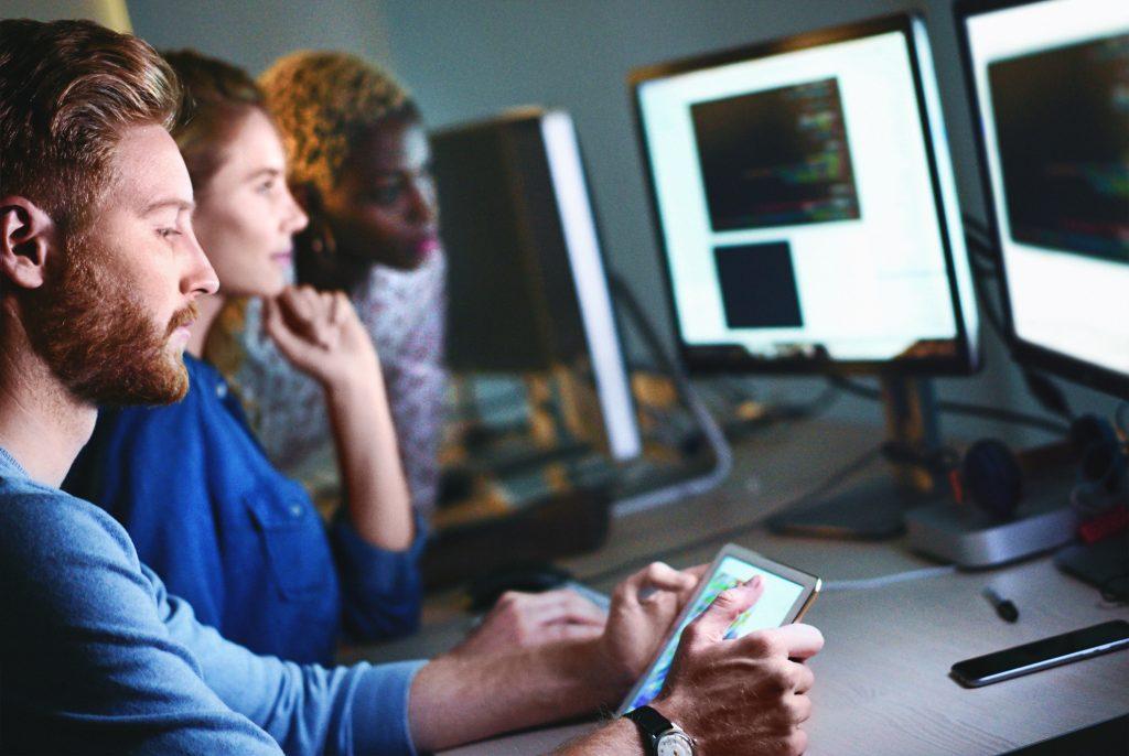 Gaming frau sucht mann fr eine nacht: Single urlaub in
